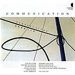 Spectra Communication