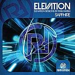 Ryan Farish Sapphire (Elevation Sessions)