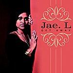 Jael Get Away