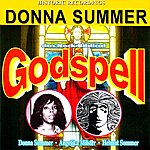 Donna Summer Godspell - Das Rock Biblical