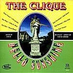 Clique Hello Sunshine