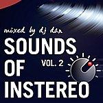 DJ Dan Sounds Of Instereo Vol 2