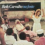Beth Carvalho Na Fonte