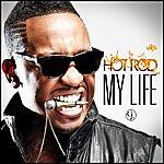 Hot Rod My Life