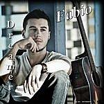 Fabio, Jr. Dreamer