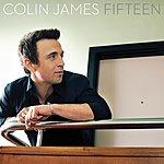 Colin James Fifteen
