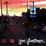 Joe Firstman Swear It Was A Dream