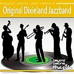 Original Dixieland Jazz Band Beyond Patina Jazz Masters: Original Dixieland Jazzband
