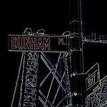 LocoDice 7 Dunham Place Remixed Part 1