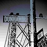 LocoDice 7 Dunham Place Remixed Part 2