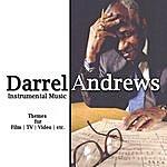 Darrel Andrews Instrumental Music