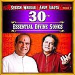 Anup Jalota 30 Essential Divine Songs