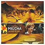Miúcha: The Best Of Live