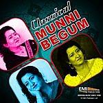 Munni Begum Classical Munni Begum