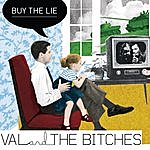Val Buy The Lie