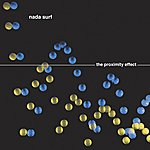 Nada Surf The Proximity Effect
