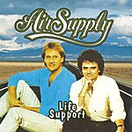 Air Supply Life Support
