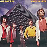 Air Supply Lost In Love