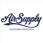 Air Supply The Ultimate Collection
