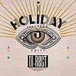 Di-rect Holiday