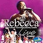 Rebecca Live In Concert