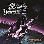Big Krit Live From The Underground (Edited Version)