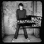 Matt Nathanson Car Crash