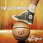 The Cat Empire The Car Song