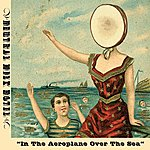 Neutral Milk Hotel In An Aeroplane Over The Sea