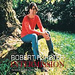Robert Forster The Best Of The Solo Recordings 1990-1997