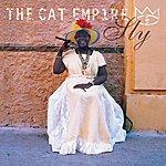 The Cat Empire Sly