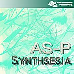 Asp Synthsesia