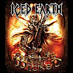 Iced Earth Festivals Of Wicked