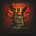Redemption This Mortal Coil (2cd Deluxe Edition)