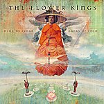 The Flower Kings Banks Of Eden (Deluxe Version)