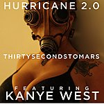 Thirty Seconds To Mars Hurricane 2.0 (Feat. Kanye West)