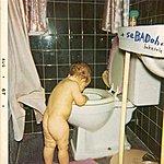 Sebadoh Bakesale (Deluxe Edition)