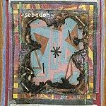 Sebadoh Bubble And Scrape (Expanded Edition)