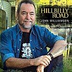 John Williamson Hillbilly Road