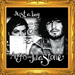 Angus & Julia Stone Just A Boy