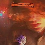 Lou Barlow The Right