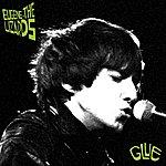 Eugene Glue