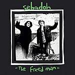 Sebadoh The Freed Man