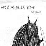 Angus & Julia Stone The Beast