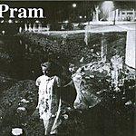 Pram Somniloquy
