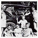 Angus & Julia Stone And The Boys