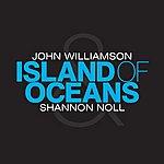 John Williamson Island Of Oceans