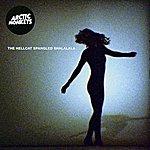 Arctic Monkeys The Hellcat Spangled Shalalala