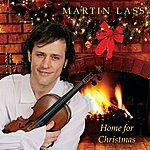 Martin Lass Home For Christmas