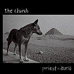 The Church Priest = Aura